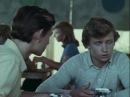 Каникулы Кроша. 3 серия (1980). Детский фильм | Золотая коллекция
