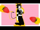Dessert MEME ♦ Cuphead BATIM DL