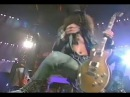 Guns N' Roses - November Rain [60FPS] - 1992-09-09 - Pauley Pavilion, UCLA, Los Angeles, California