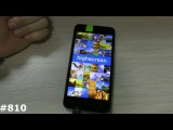 Hard Reset и разблокировка FRP Google Highscreen Easy L