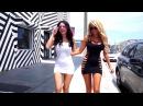 Queen - We Will Rock You (Dj KaktuZ Bassline Remix)