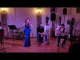 Певица ВероНика - На горе-горе (bk.mirt@mail.ru)