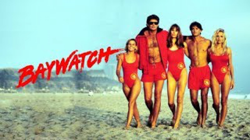 Baywatch Season 11 Episode 22 ;Full Episode Show HD