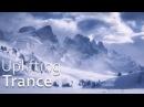 ♫ Amazing Melodic Uplifting Trance Mix l February 2018 (Vol. 76) ♫