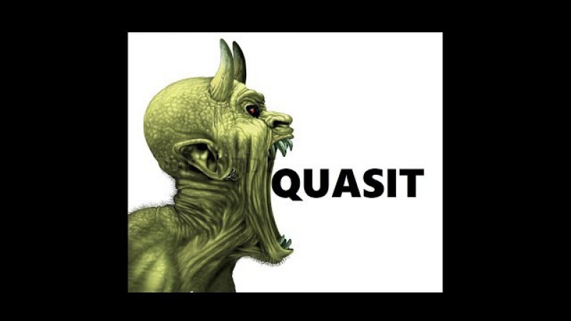 Dungeons and Dragons Lore Quasit