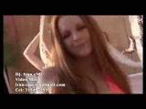 LA ISLA BONITA - Video Remix - Dj Vj Ivan eMe