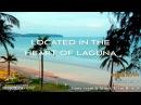Luxury 3 Bedrooms Golf View in Laguna RV-L-11-(1)