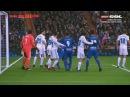 Luis Milla Amazing Goal - Real Madrid vs Fuenlabrada 0-1 - Copa del Rey 28-11-2017 HD