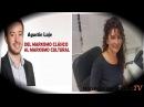 CAFE CON AGUSTÍN LAJE Y ALICIA RUBIO CENSURAS FEMINISTAS Parte 4