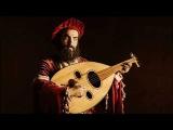 British Renaissance Music - Shakespeare