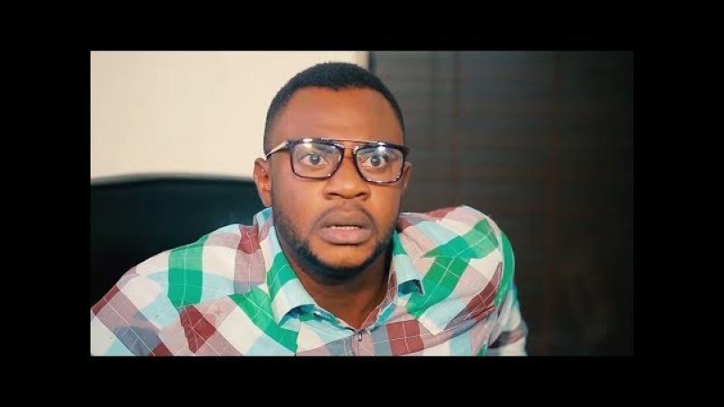 Onibara 2 - Latest Yoruba Movies 2018|Latest 2018 Nigerian Nollywood Movies|2018 Yoruba Movies