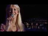 ABBA - SOS (Live '78)