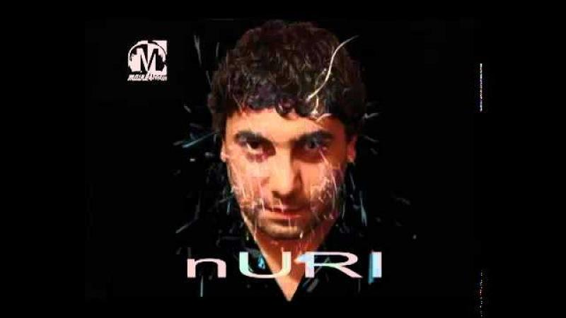 Nuri vay aman Rusca ! Нури вай аман (на русском)2011 new!.mp4
