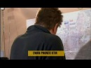Долгий путь вокруг земли. 01. Подготовка 2005, TVRip