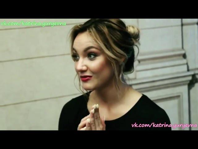 Танцы на ТНТ 4 Сезон Юлианна Кобцева