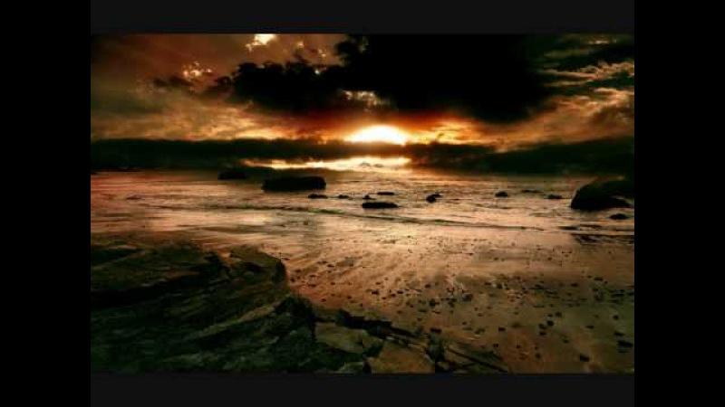 Ill Be There 4 U - Ill Skillz (Concord Dawn Remix)
