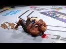 JFL 4 LIGHT HEAVYWEIGHT Anderson Silva vadimke vs Ilir latifi GreatGatsby15rus