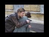 Отличница 5 и 6 серия,премьера смотреть онлайн обзор на Первом канале 27 сентября 2017