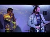 Lighthouse Blues Band