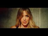 Zion & Lennox - La Player (Bandolera) I Video Oficial