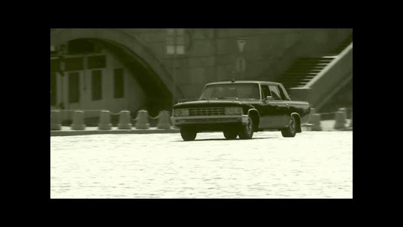Документальный фильм «Главный автомобиль СССР», 2013 » Freewka.com - Смотреть онлайн в хорощем качестве