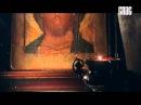 Русские праведники Фильм четырнадцатый Святые учителя ТК Сретение 2011 г