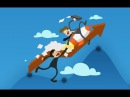 FERRit компонент партнерских программ для Joomla