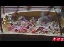 [Lý Tử Thất TV] Vietsub||Bồ Câu Hoa Mai