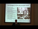 Frieze Lecture Themes in the world of Charles Dickens (Part 2)