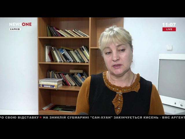 Пострадавшую в аварии с Лексусом Оксану Берченко выписали из больницы 22.11.17