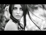 Dikanda - Ederlezi (DJ Criswell X DJ Pado Edit)