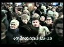 ясновидящую Мирославу толпа рвет на части -шок и ужас