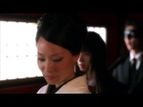 Kill Bill Vol. 1 The House of Blue Leaves (HD) - A Tarantino Film Starring Uma Thurman 2003