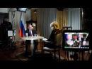 Путин: в чужие дела не вмешиваемся и в свои не дадим
