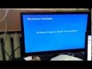 Смена прошивки на ТВ приставке Ростелеком (IPTV HD Standart \ MAG-250)