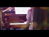 А. Лядов - Прелюдия №2 op.39 (Виолетта Маркова на фортепиано W. Hoffmann Vision V 158 в отеле Lotte)