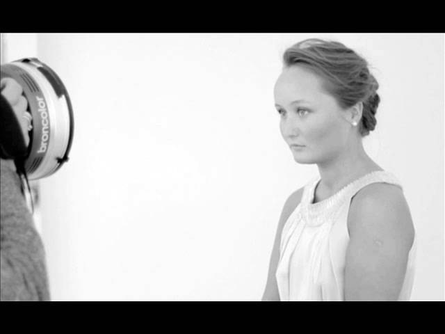 Julia Lezhneva - Agitata da due venti (GriseldaVivaldi)