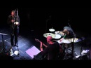 Samuel Blaser Trio - Schaffhauser Jazzfestival 2013