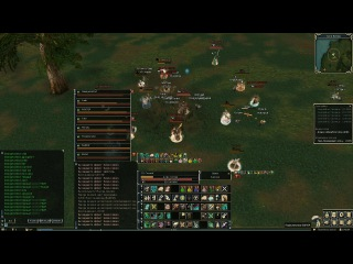 GvG YahoO vs InFlame