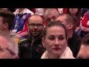 Пневматическая винтовка, женщины (Матч-ТВ) - Чемпионат Европы 2017