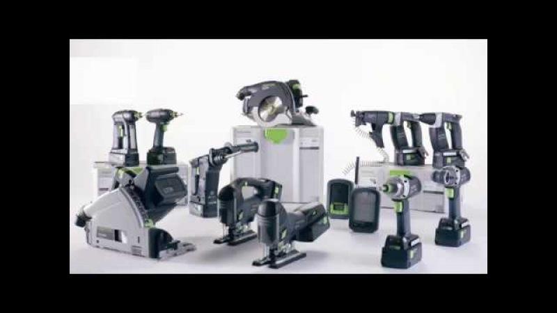 Аккумуляторный перфоратор | BHC 18