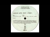 Underworld - Born Slippy (Alma &amp Mater Edit)