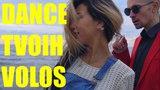 ПАЛИВОБА  Танец твоих волос (официальное видео)