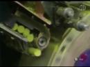 Производство цветных мелков FYB