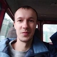 Аватар Володи Зварича