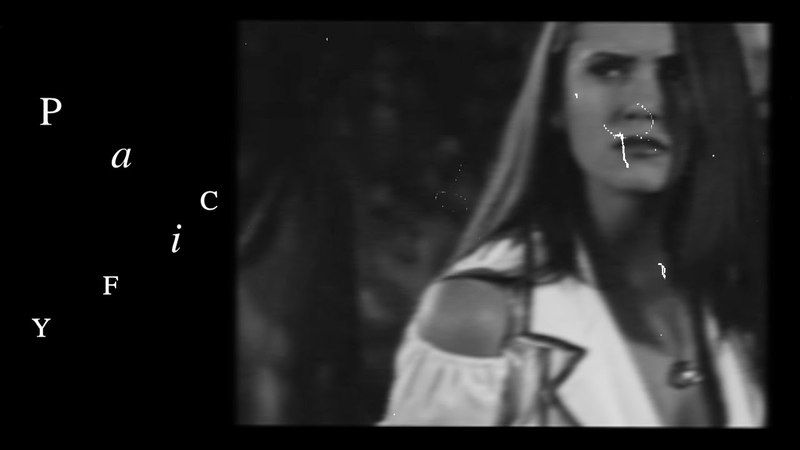 ►Pacify Her [Effy Elena]