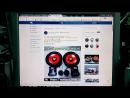 Розыгрыш компонентной акустики 🎁 Airtone S6.5 COMP 🎁 от магазина автозвука 🔈 Auto Sound 🔈