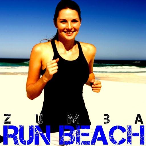 ZUMBA альбом Run Beach