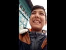 Bati Abdul-Hamit - Live