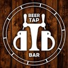 Beer Tap Bar   Крафтовый бар в Омске